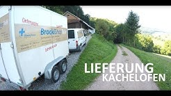 Brocki Shop Telli   Aarau   2017