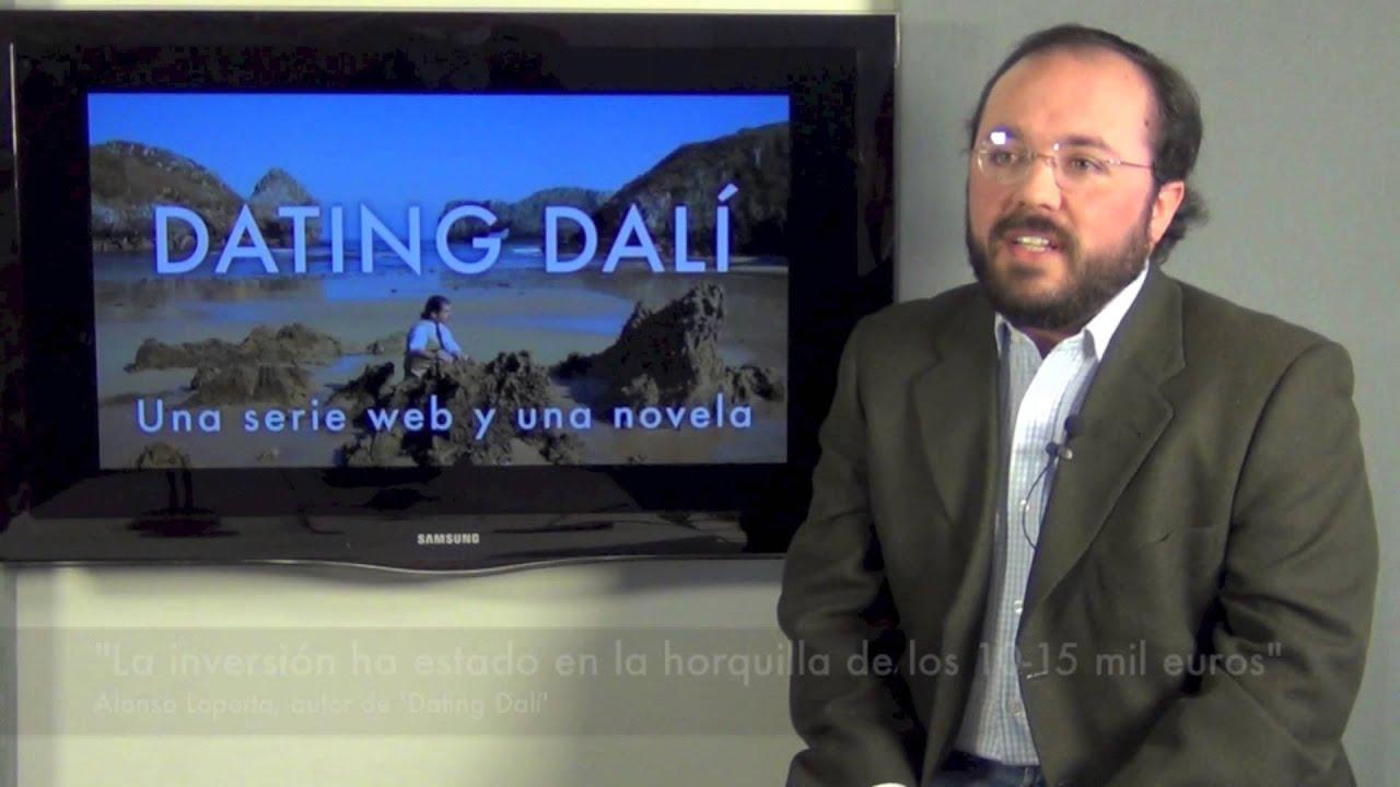 Dating Dali