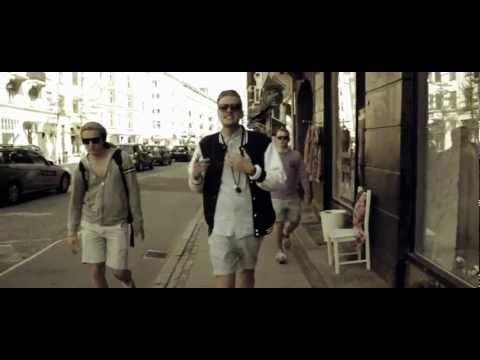 André Slot - Fri Nu (Officiel Video)