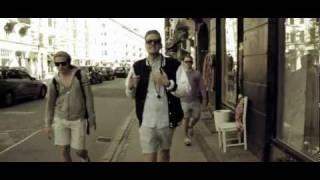 Silwer Productions - Fuldstændig Fri (Feat. Schiller, Holm & Anker)