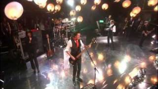 Download Duran Duran Rio Live Songbook HQ MP3 song and Music Video