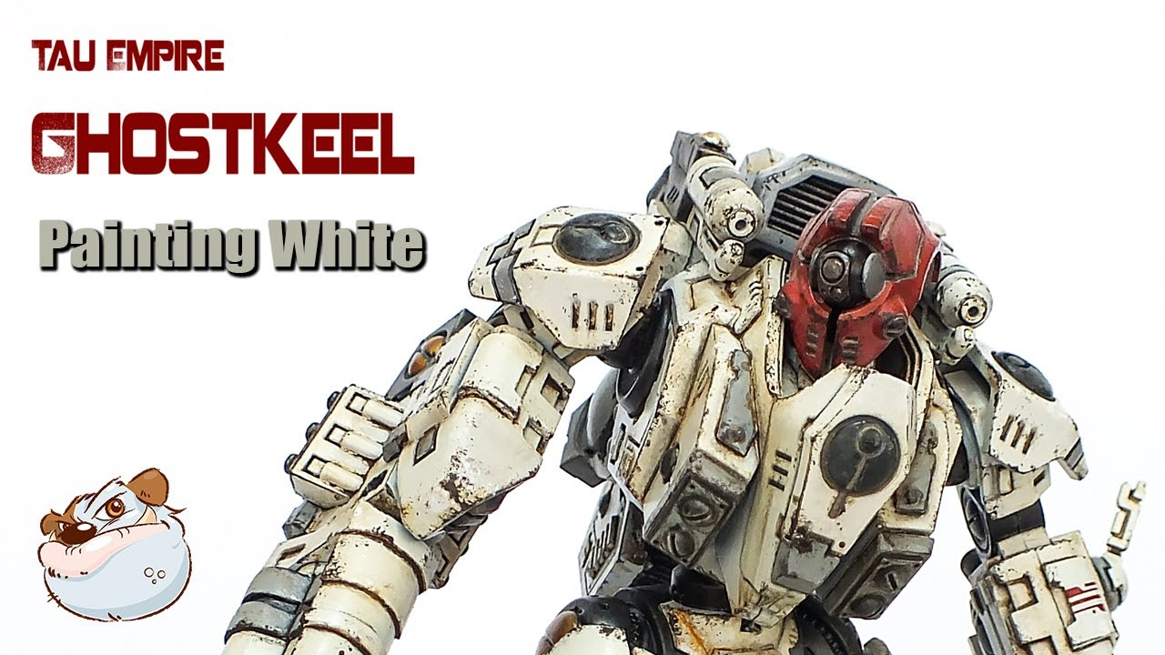 Tau empire painting guide armies of expansion new walmart. Com.
