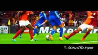 Cristiano Ronaldo  201cin anwap org