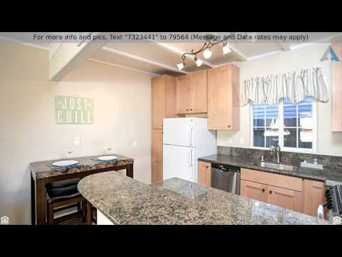 Priced $2,000 to $2,000 - 134 S Pacific St Unit B, Oceanside, CA 92054