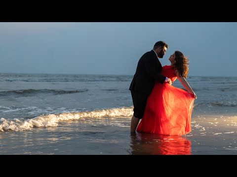Top 26 new best pre wedding song for Couple video: Sep 2019