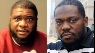 """AR-AB On Linking With Beanie Sigel Before Federal Indictment """"I Felt We Should've Been Done Music"""""""