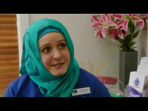 Revive a Smile NZ dental charity on Kiwi Living