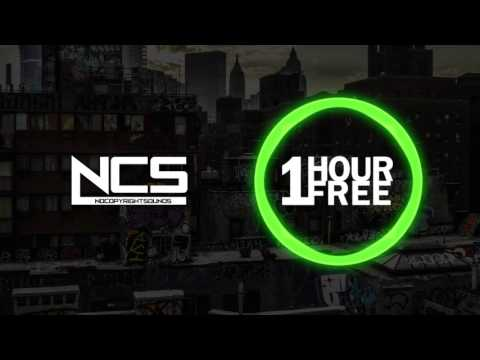 ANIKDOTE & CULTURE CODE - DON'T LET IT GO (feat. BRADO SANZ) [NCS 1 Hour Trap]