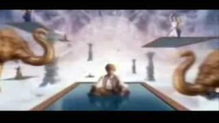 Abertura de Com a Minha nas Índias - Casseta e Planeta Globo 2009