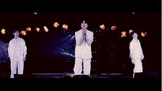 Gambar cover BTS (방탄소년단) 'UGH! (욱)' MV