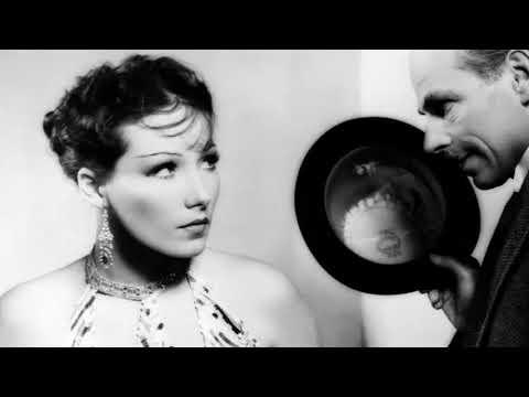 27.7.1988: Todestag Brigitte Horney