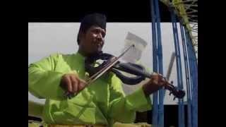 Download Video Irham - Pak Ngah Balek MP3 3GP MP4