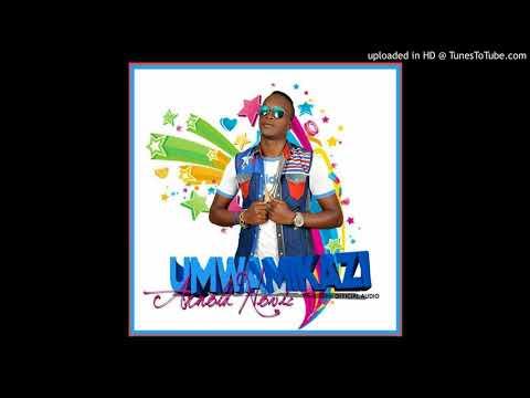 Umwamikazi By Arnovic Official Audio