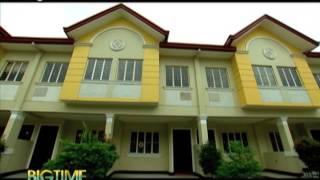 Engr. Reynaldo Carpio - Real Estate Magnate | Bigtime