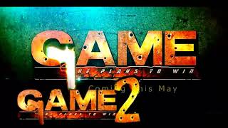 Jeet new movies game 2 trailer release 2019
