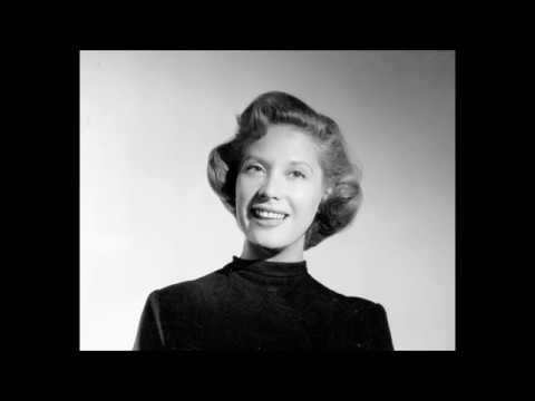 Lover, Come Back to Me - Dinah Shore