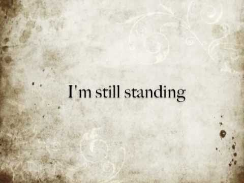 i'm-still-standing-lyric-video