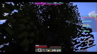 Skywars the hive #1