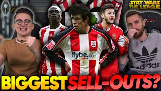 Download Video The Premier League Club That Sold Their Success The Most Is... | #StatWarsTheLeague MP3 3GP MP4