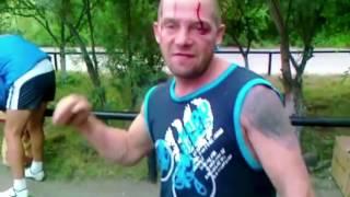 Пародия: Человек Паук возвращение домой,Русский Анти трейлер