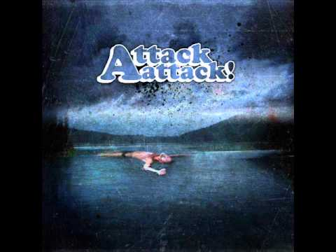 10 Attack Attack! Lonely