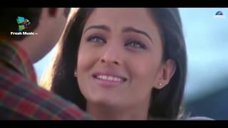 Haare Haare (Hum To Dil Se Haare) HD - Josh 2000 - Aishwarya Rai - Fresh Music HD