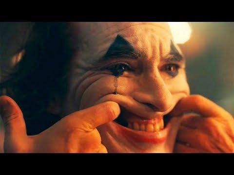10 Cosas Que No Sabias Sobre El Joker - Los mejores Top 10