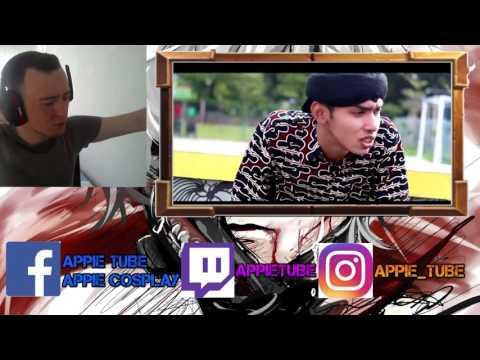 Alif Rizky feat Fazayubdina - Dek Lastri (DESPACITO COVER) versi jawa REACTION Mp3