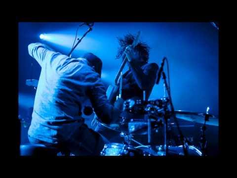 Jack White, Hypocritical Kiss, Live, Fox Theater, Pomona, 6-12-14