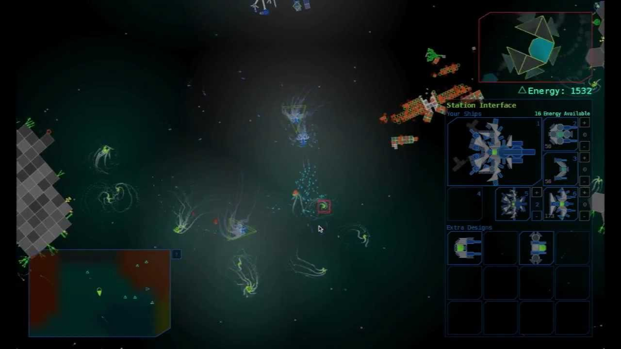 Starship Building Games For Pc