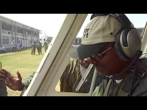 Open/Career Day 2014: Lifting off from UG with the GDF