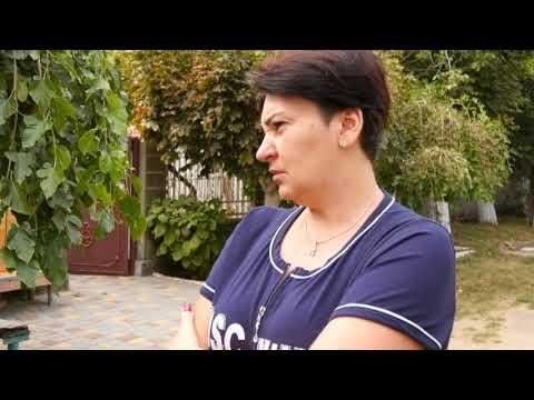 На Одещині донька вбила матір