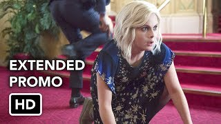 "iZombie 3x09 Extended Promo ""Twenty-Sided, Die"" (HD) Season 3 Episode 9 Extended Promo"