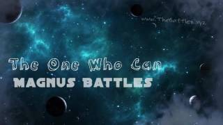 The Last Oration by Magnus Battles [Motivational Speech]