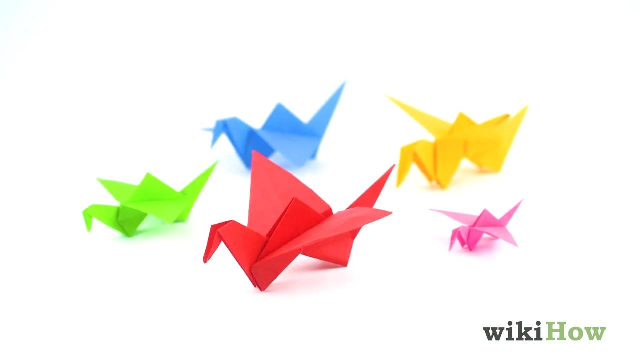 Events   Linda Stephen - Custom Origami Art   720x1280