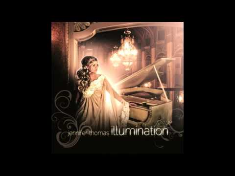 Jennifer Thomas: Illumination  New Life  Track 5