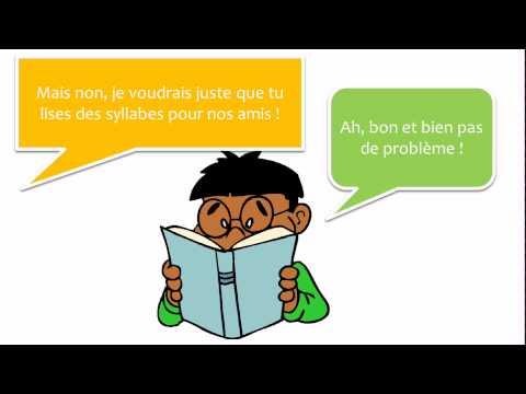 Französisch lernen mit Dialog # 30 dialogues