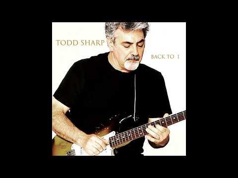 Todd Sharp and