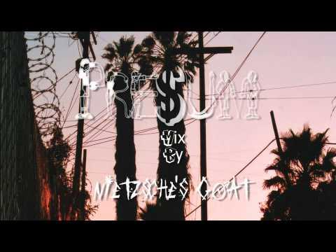 Pre$um mixtape by Nietzsche's Goat [OFFICIAL]