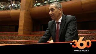 Le360.ma •روبورتاج: مساءلة سعد الدين العثماني يوم الثلاثاء حول البحث العلمي