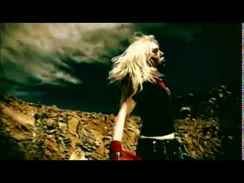ARCH ENEMY - Revolution Begins (OFFICIAL VIDEO)