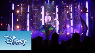 Cómo Quieres | Momento Musical | Violetta thumbnail