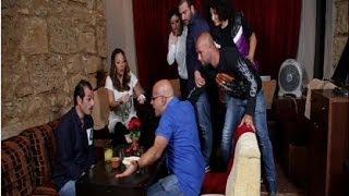Ma Fi Metlo - 31/10/2013 - Season 3 Episode 9 - ما في متلو