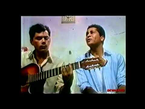 Leandro & Leonardo Especial - A Rotina ( Fim De Semana )