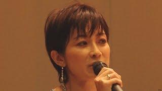 東京新聞・望月衣塑子が発狂 菅官房長官の記者会見で 記者から批判も thumbnail