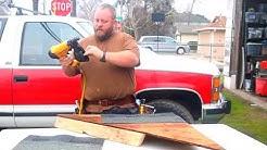 Bostitch rn46-1 best roofing nail gun
