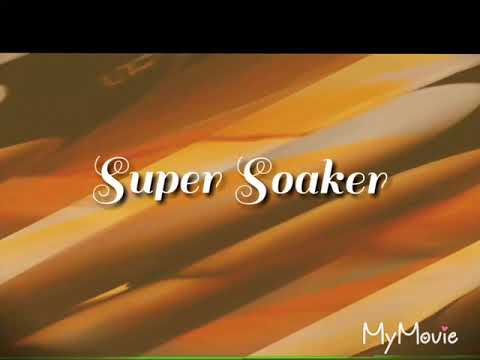 Kyng Gifted -Super Soaker