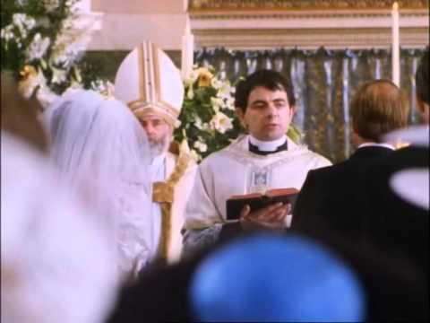 Download Funniest Wedding Ever
