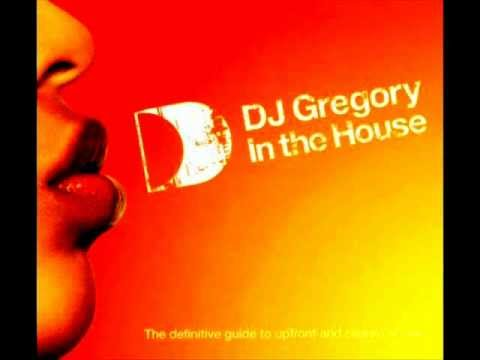 Dj Gregory Don't Know Malendro