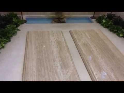 Presidential gravesites: Dwight Eisenhower